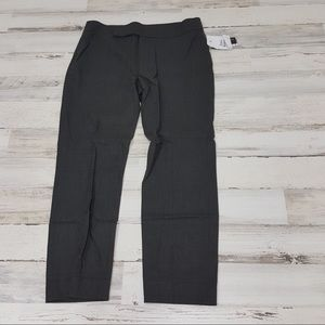 $510 Ralph Lauren Black Label Woman Pants NWT
